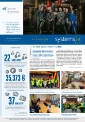 systems24 03 marec 018 web 1