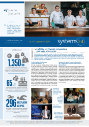 systems24 09