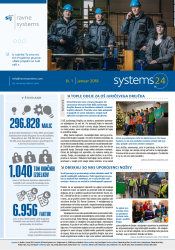 systems24 1 2018