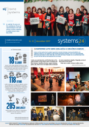 systems24 12